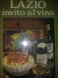 A. Vari - LAZIO INVITO AL VINO