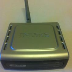 PrintServer D-Link DP-G310