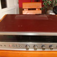 RECEVIER ROTEL RX-154A - Amplificator audio