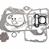 Set garnituri complete scuter GY6 (curea 729/ø44) - Set garnituri motor Moto