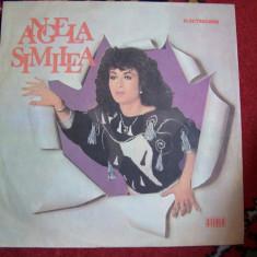 ANGELA SIMILEA, vinil - Muzica Dance
