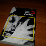 John Howard Lawson-Film si creatie, Alta editura