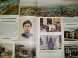 Stalin{revista despre Stalin in limba franceza{bogat ilustrata}, Alta editura