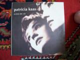 PATRICIA KAAS - SCENE DE VIE, VINIL
