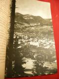 Geo Bogza - Tablou Geografic - ed. IIa 1956