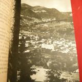 Geo Bogza - Tablou Geografic - ed. IIa 1956 - Carte de calatorie