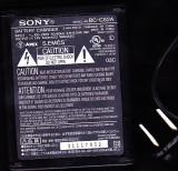 Cumpara ieftin Incarcator Sony original, pentru baterii AA si AAA, priza tip SUA