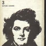 Balzac - comedia umana ( opere vol 3 ) - Roman, Anul publicarii: 1984