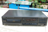 CD player Technics SL-PG200A