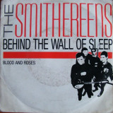Disc Vinil THE SMITHEREENS