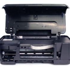 Imprimanta Canon Pixma iP1800 - Imprimanta inkjet Canon, 10-19 ppm, USB