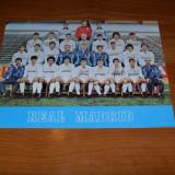 Echipa -Real Madrid