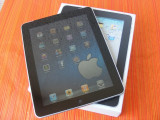Tableta APPLE IPAD NEW 32 GB 4G, 9.7 inch, Wi-Fi + 4G