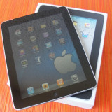 Tableta APPLE IPAD NEW 32 GB 4G