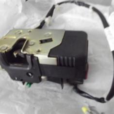 ACTUATOR usa spate stanga opel vectra b - Portiere auto