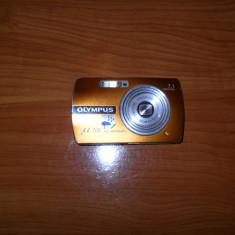 Aparat Olympus u700 {defect} - Aparate foto compacte