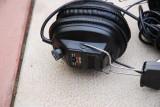 Casti stereo HiFi Philips SBC 3155, vintage