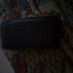 Husa iPhone - Husa Telefon Apple