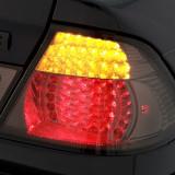Stopuri LED fumurii BMW Seria 3 E46 (1998-2005) facelift si non facelift