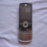 Motorola ve 66 - Telefon Motorola