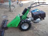 Motocositoare p150 r benzina