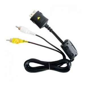 Cablu AV Samsung SUC-C2 camera NV11, NV15, NV3, L830 / (43)