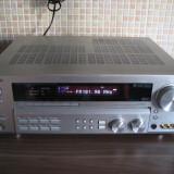 Amplificator - statie - amplituner - receiver Kenwood KRF-V 7070D