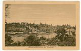 894 - Prahova, CAMPINA, Sondele de Petrol - old postcard - unused, Necirculata