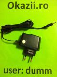 Alimentator Incarcator Hub USB Sitecom CN-050 5V - 1A (724)
