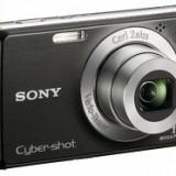 Sony Cyber-shot DSC-W220***