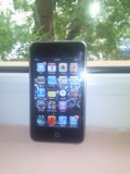 Ipod Touch 32 gb stare perfecta, Nespecificat