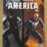 Captain America #619 Marvel Comics - Reviste benzi desenate