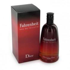 Parfum Christian Dior Fahrenheit, apa de toaleta, masculin 50ml - Parfum barbati