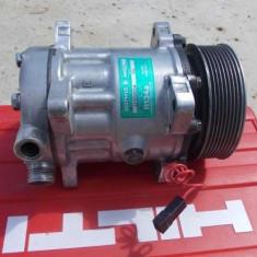 COMPRESOR AC ALFA ROMEO 147 si 156 - Compresoare aer conditionat auto