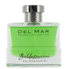 Parfum Hugo Boss Baldessarini Del Mar Seychelles Man masculin 50ml - Parfum barbati