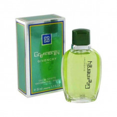 Parfum Givenchy Green Energy masculin 50ml - Parfum barbati