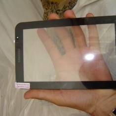 50. Touchscreen tableta Galaxy Tab P1000 Samsung