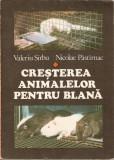 Cresterea Animalelor pentru Blana, Alta editura