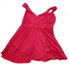 OFERTA Bluzita foarte eleganta DEFINITIONS marimea 44-46 cu margelute aplicate manual - Bluza gravide