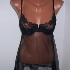 Lenjerie dama Victoria's Secret Very Sexy marime 36 C USA