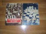 Paul Keres - Teoria deschiderilor in sah  {2 vol}, Alta editura