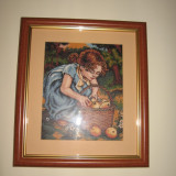 """Goblen"""" La cules de mere"""""""