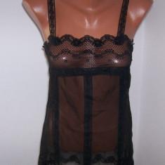 Lenjerie dama Victoria's Secret marime XS USA