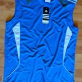Tricou Adidas Climalite import Marea Britanie - Tricou barbati, Maneca scurta