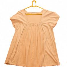 Bluza gravida PROMOD marimea 44 - Bluza gravide