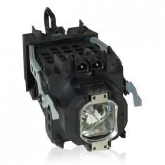 XL2400 LAMPA BEC pentru SONY KDF50EA11, KDF-50EA11 , KDF55E2000 , KDF-55E2000