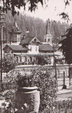 Vatra Dornei,Vedere,10.9.1965