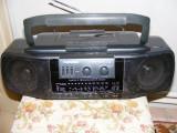 TELEFUNKEN radio cass