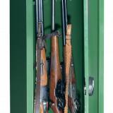 Dulap arme GUN5, Accesorii intretinere