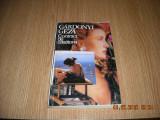 CONTRACT DE CASATORIE- GARDONYI GEZA, Alta editura, 1992